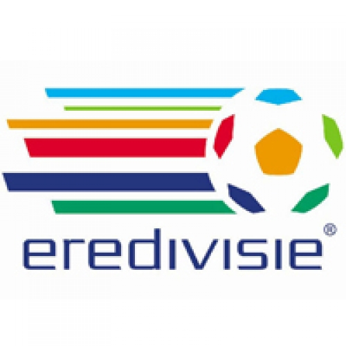 Holland Eredivisie